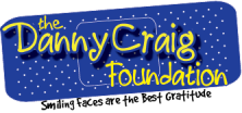 The Danny Craig Foundation
